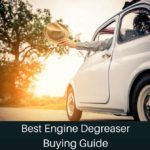 Best Engine Degreaser #1 Review In 2020