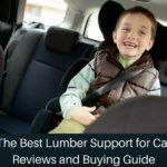 Best Lumber Support for Car #1 Review In 2020