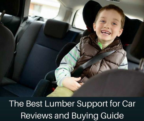 Best Lumber Support for Car