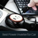 The Best Power Inverter for Car Reviews and Buying Guide
