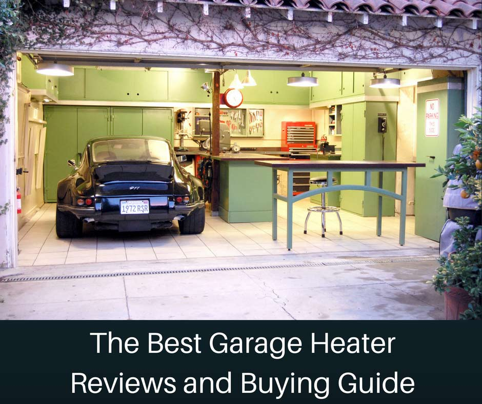 electric garage best the gas compare and heater heaters kb we