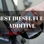 Best Diesel Fuel Additive #1 Review In 2020
