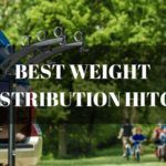 Best Weight Distribution Hitch #1 Review In 2020