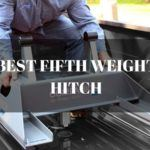 Best Fifth Wheel Hitch #1 Review In 2020
