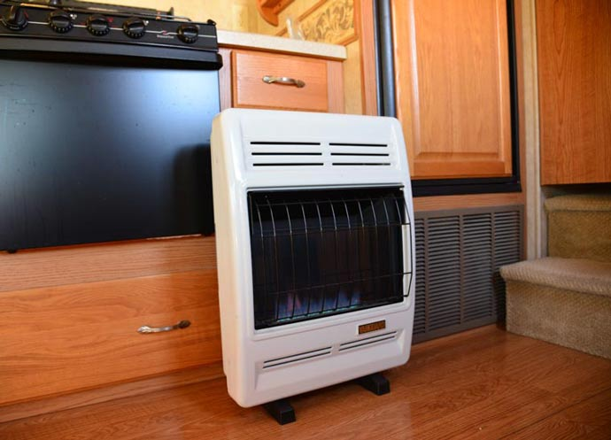 Best Electric Heater For Rv 1 Review In 2020 Innovate Car