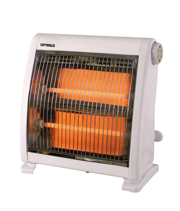 Best Room Heater Most Heat
