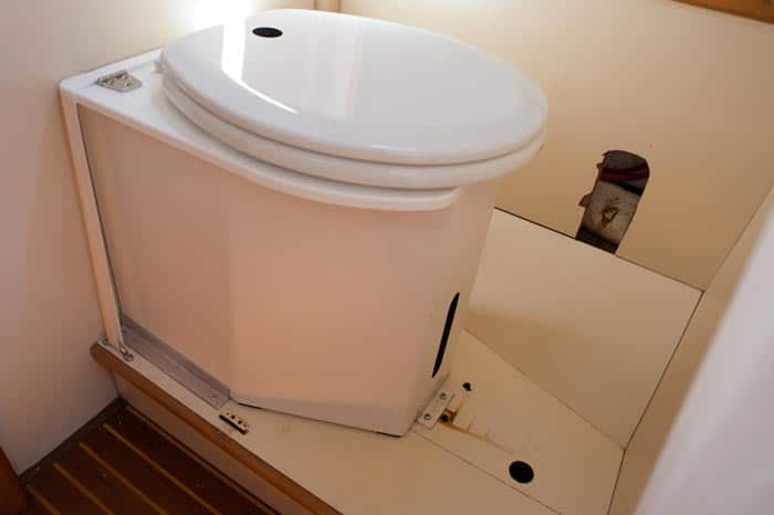 Get To Know The Best Composting Toilet For Rv Reviews