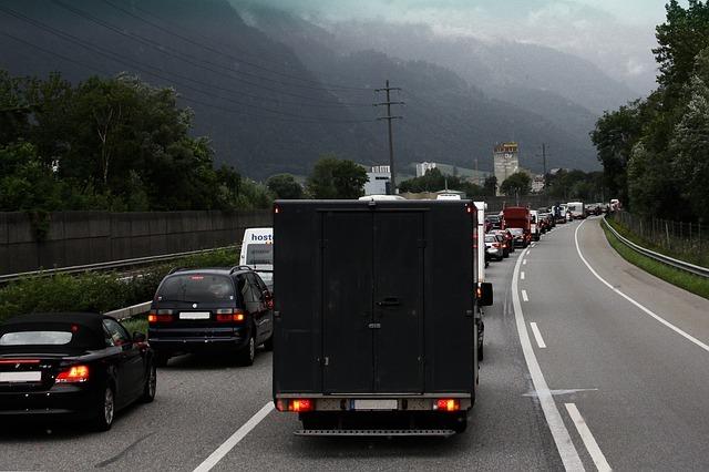 Avoid unnecessary braking