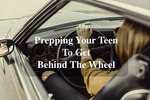 How to prepare young people for traffic?