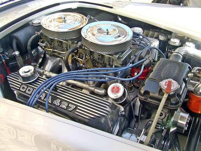 Car engine power will get affected by AC