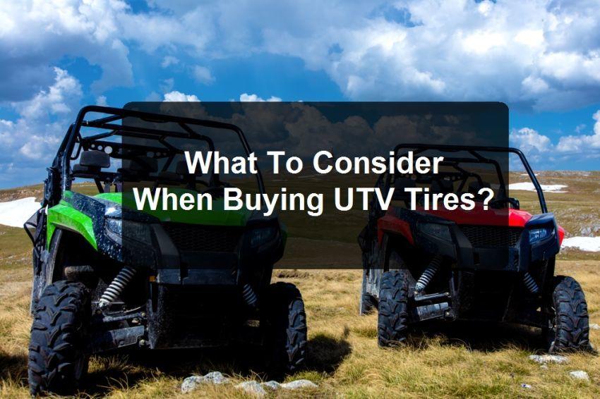 Buy-UTV-Tires2
