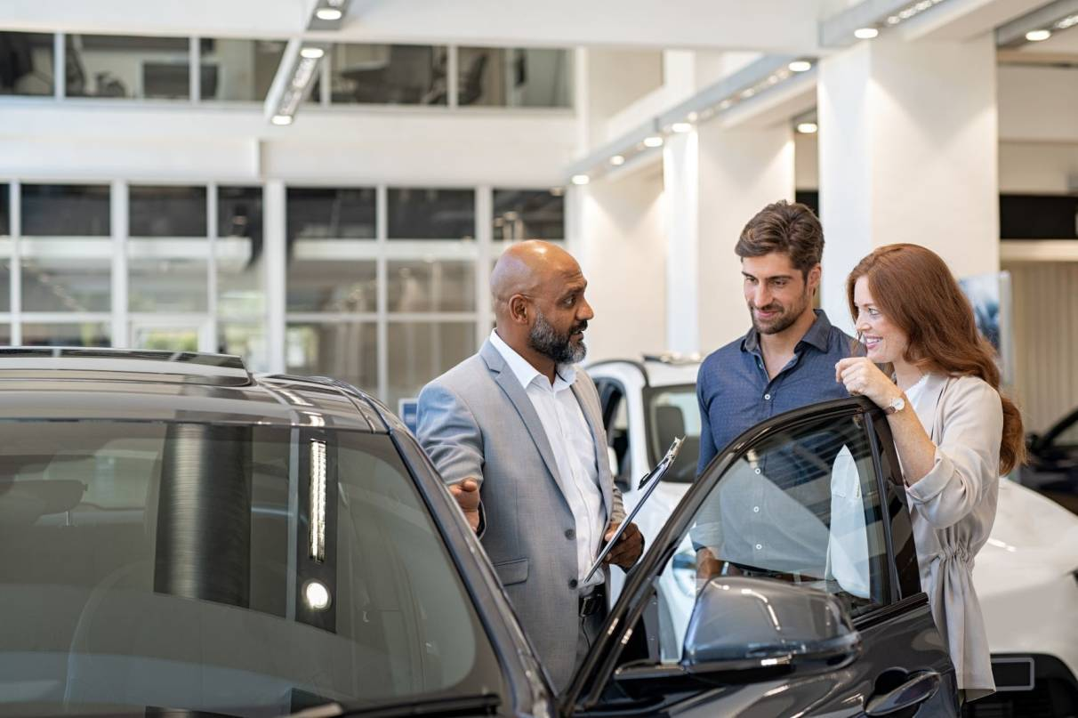 Find Best Car Dealership (2)