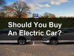 Should You Buy an Electric Car - Feature