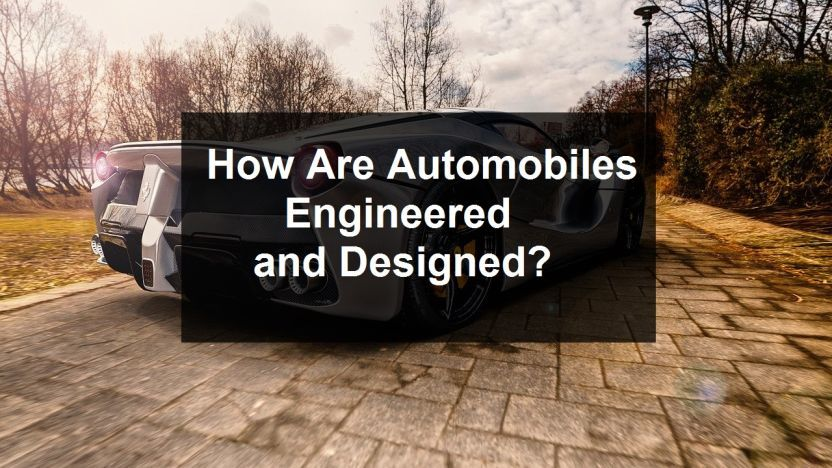Automobiles_Engineered_Designed