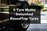 Car_tyre