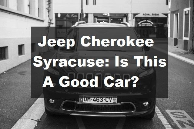 Jeep_Cherokee_Syracuse
