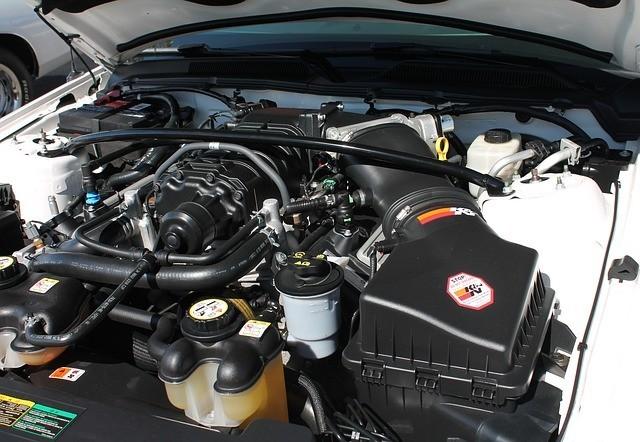 Check Car Wiring