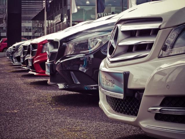 best cars of 2020 mercedes benz