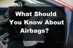 what-should-you-know-about-airbags