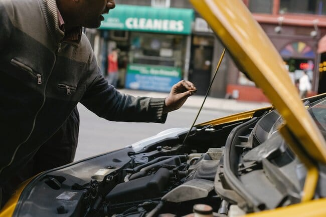 3 Crucial Maintenance Tips For Used Car Buyers