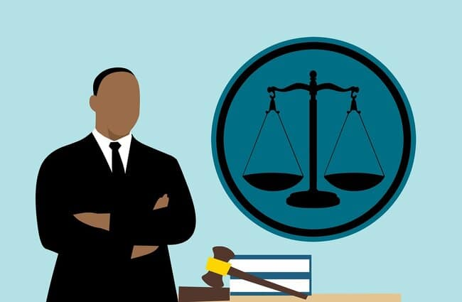 Hire An Experienced DUI Attorney