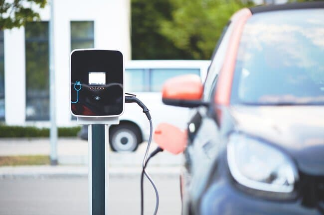 Are Electric Cars Really Affordable