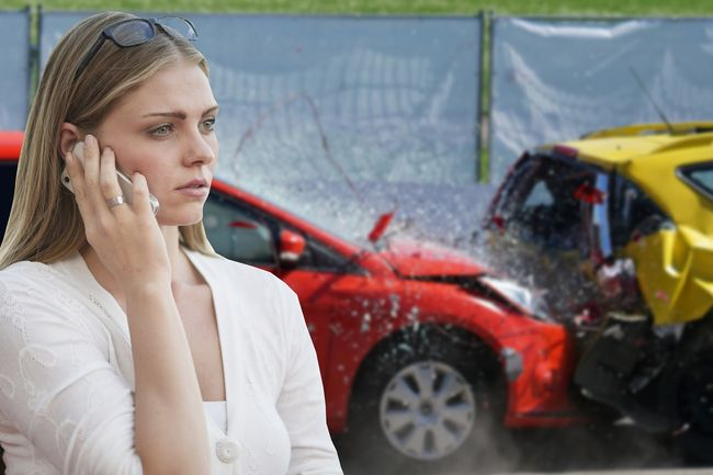 Who-Is-at-Fault-for-a-Car-Accident-1