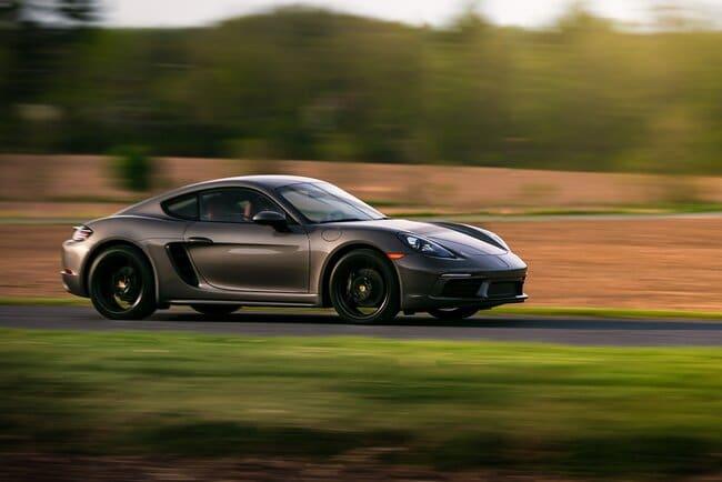 Speeding Ticket Tips